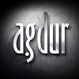 Colaboradores Agdur
